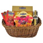 ghirardellis-magnificent-mothers-day-gift-basket