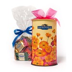 beautiful-blooms-cylinder-gift-box