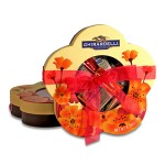 beautiful-blooms-flower-gift-box