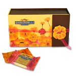 beautiful-blooms-envelope-gift-box