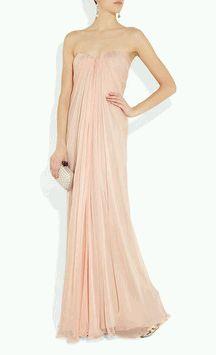 Victoria Beckham Wedding Dresses 88 Fabulous Editor us