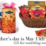 mothers-day-ghirardelli-chocolates