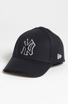 New Era Cap 'New York Yankees' Baseball Cap