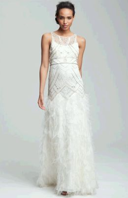 Best places to buy wedding dresses online. Women clothing stores