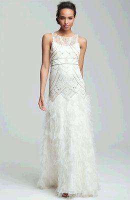 Wedding Dresses Online - Shop Wedding Dresses - Best Gowns Online