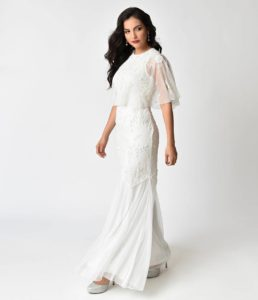 Chicago Wedding Dress Designers 66 Beautiful They carry a lot