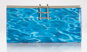 kate spade new york Clutch - Pool Party