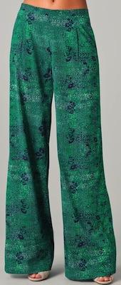 c1a5f4a2f8 ONE by Ari Dein Boutique Hotel Pyjamas Set  660