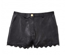 Alice By Temperley Shorts
