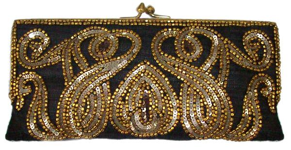 Moyna Bag