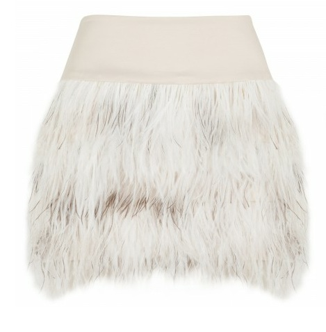Malene Birger Skirt