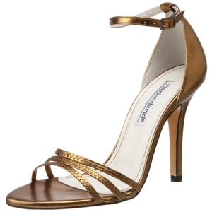 Charles David Women's Flora Dress Sandal