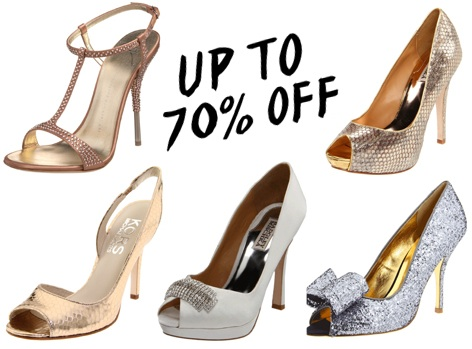 Designer Wedding Shoe Sale | Giuseppe Zanotti Wedding Shoes