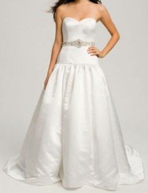 wedding dress sale nordstrom wedding sale cheap With nordstrom wedding dress sale