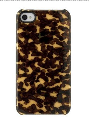Incase Tortoise Snap iPhone Case
