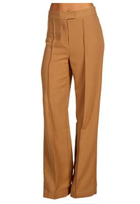 L.A.M.B pants