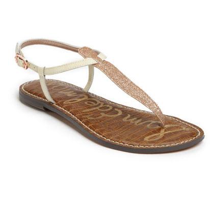 Best Flat Sandals Dv Dolce Vita Archers Sandals Trends