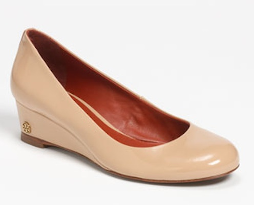 Tory Burch Annelise Pump