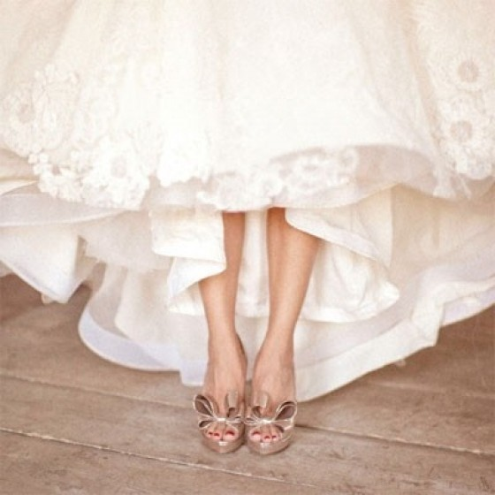 Designer wedding shoes best wedding shoes christian louboutin bridal have you been scaling clearance racks for the best deal on fancy peep toes or carefully combing the fashion glossies for your absolute dream pair of junglespirit Image collections