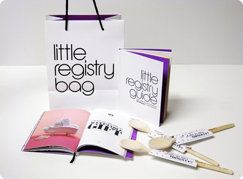 Wedding registry tips best registry items wedding registry putting together a wedding registry is a pretty epic task its just you and your fiance butting heads over all the basics flatware cookware junglespirit Images