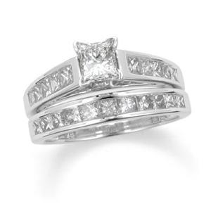 Diamond Engagement Ring Sales Zales Wedding Sale Cheap Wedding