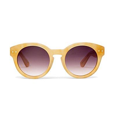 Madewell hepcat shades