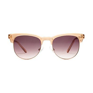 Madewell drifter shades