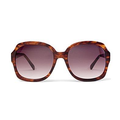 Madewell starlet shades