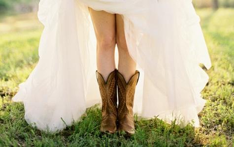 Wedding Cowboy Boots | Cowboy Boots Bridesmaids | Floral Cowboy Boots
