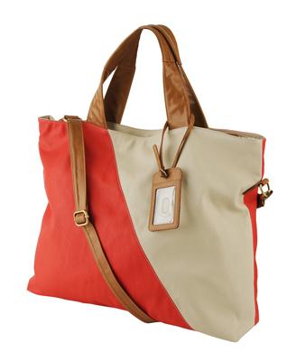 Bag 4