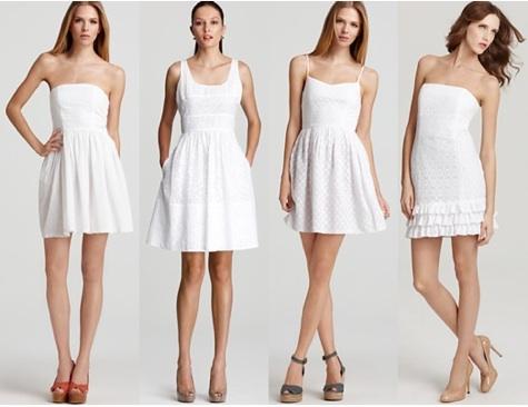 Cheap Reception Dresses | BCBG Wedding Sale | Reception Dress Sale