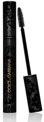 Dolce & Gabbana Lace Intenseyes Mascara
