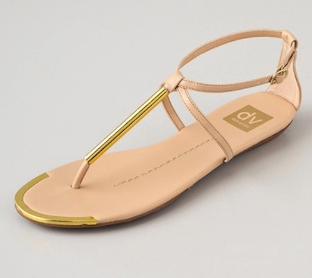 e1a2d0e08c30 The Most Popular Sandal Of The Summer Comes In 10 Different Colors   LuckyYou. June 4