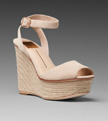 Dolce Vita Olly Sandals