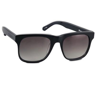 walker pilgrim sunglasses 171 shefinds