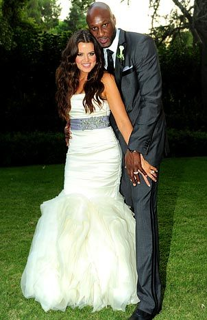 Vera Wang Wedding Gowns | Celebrity Weddings | Designer Wedding Dresses