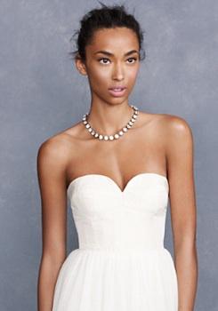 Sarah wright jcrew wedding dress sarah wright wedding shoes sarah junglespirit Choice Image