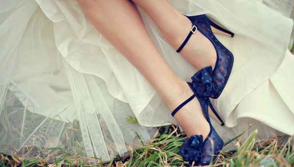 Wedding Shoes For Ivory Dress 14 Spectacular How To Choose The