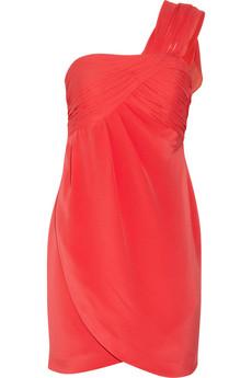 07 21 Dress2