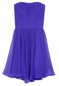 07 21 Dress4