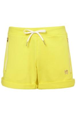 Stella McCartney for Adidas My 2012 Running shorts