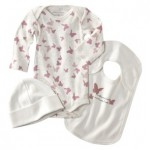 burts-bees-baby-1000-firsts-set-