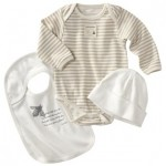 burts-bees-baby-bee-mine-set-