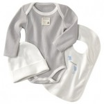 burts-bees-baby-wish-granted-set-