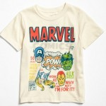 mighty-fine-comic-t-shirt