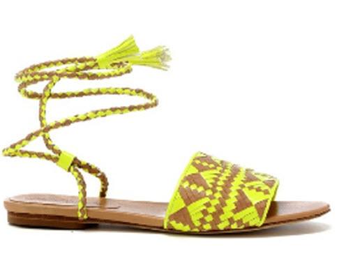 9911a563f1c0cf Baha Sandals - SHEfinds