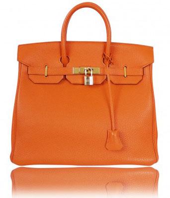 popular hermes handbag