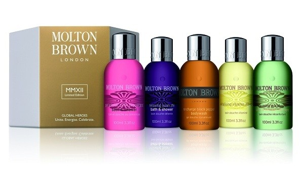 molton brown global heroes molton brown london collection shefinds. Black Bedroom Furniture Sets. Home Design Ideas