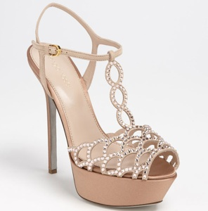 Compare Prices on Champagne Colored Sandals- Online Shopping/Buy