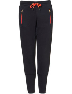 Stella McCartney for Adidas My 2012 Sports jogger